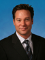 Prescott Tax Lawyer Joseph M Parker