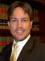 Tempe Personal Injury Lawyer Brad Reinhart