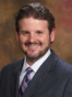 Tucson DUI Lawyer Alex H Lane