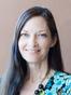 Cashion Wills and Living Wills Lawyer Lora G Johnson