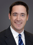 Phoenix Litigation Lawyer Alec R Hillbo
