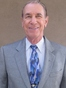 Phoenix Real Estate Attorney Richard L Klauer