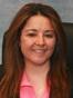 Arizona Contracts / Agreements Lawyer Yvonne E. Tagart
