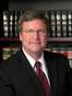 Mesa Family Law Attorney Timothy W Durkin