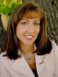 Mesa Real Estate Attorney Jeana R Morrissey