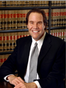 Tucson Family Law Attorney Richard B Geller