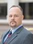 Arizona Civil Rights Attorney Thomas John Cesta