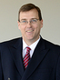 Arizona Environmental / Natural Resources Lawyer Stanley B Lutz