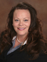 Glendale Child Support Lawyer Brandy Ramsay