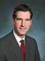 Tucson Tax Lawyer Jason C. Furedy
