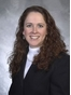 Huntingdon Valley Commercial Real Estate Attorney Karen F. Angelucci