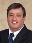 Bethlehem Real Estate Attorney Robert Allan Alpert