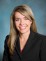Tucson Real Estate Attorney Candida M. Ruesga