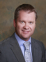 Tarrant County Business Attorney David Lee Cook