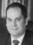 Lancaster Litigation Lawyer Mark Christian Atlee