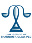 Prescott Family Law Attorney Shannon R Glau