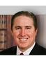 Dallas County Litigation Lawyer Michael Douglas Clark