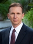 Maricopa County Environmental / Natural Resources Lawyer Michael F Beethe