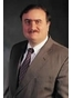 Lancaster Construction / Development Lawyer Peter Bernard Astorino