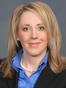 Allentown Child Support Lawyer Heidi Christine Noll