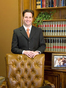 Mesa Personal Injury Lawyer Dana R Hogle