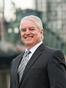 Pinal County Employment / Labor Attorney Thomas McDermott