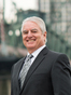 Arizona Maritime Lawyer Thomas McDermott