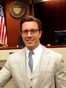Arizona Employment / Labor Attorney Chad H Conelly