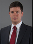 Durham Personal Injury Lawyer Jeremy Scott Maddox