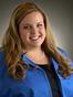 Alpharetta Foreclosure Attorney Kaitlin Monica Horlander