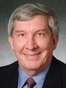 Overland Park Intellectual Property Law Attorney John M Collins