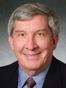Prairie Village Intellectual Property Law Attorney John M Collins