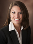 Mcdonough Litigation Lawyer Megan Murren Pearson