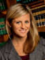 Pineville Divorce / Separation Lawyer Lindsey Sink Dasher