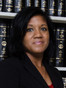 Fairfax Child Custody Lawyer Anneshia Miller Grant