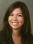 Maricopa County Wills and Living Wills Lawyer Amber M Manns