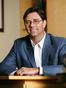 Manchester Employment / Labor Attorney Daniel J Doetzel