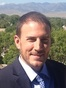 Colorado Birth Injury Lawyer Joseph Anton Sirchio