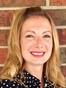 Missouri Juvenile Law Attorney Kyla Louise Moorhouse