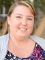 Yuma Juvenile Law Attorney Heather Christine Vinci
