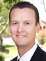 Scottsdale Commercial Real Estate Attorney Bradley Steven Shelts