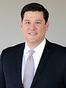 Arizona Bankruptcy Lawyer Bryce A Suzuki