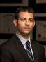 Arizona Tax Lawyer G Michael Denny