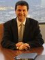 Washington Chapter 7 Bankruptcy Attorney Daryl Jude Campbell