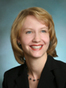Maricopa County Appeals Lawyer Emily Snow Cates