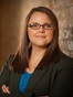 Benton County Juvenile Law Attorney Heather Renee Villani