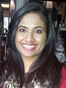 Texas Power of Attorney Lawyer Nisha Anna Mathews
