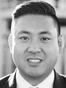 Tempe Business Attorney Matthew Jason Hum