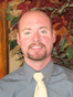 Mesa Family Law Attorney Matthew D Liszewski