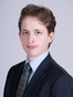 Dalton Gardens Estate Planning Attorney Maximilian Held
